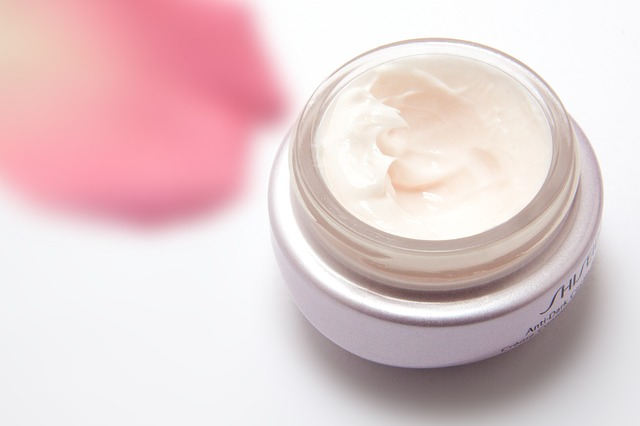 beauty-cream