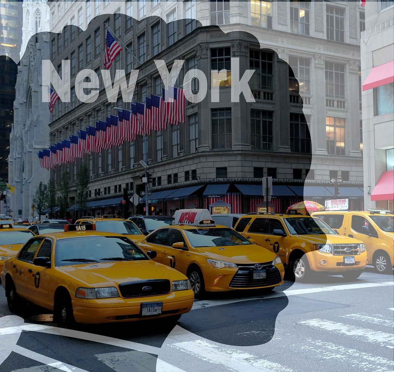 new-york-1113916_1280